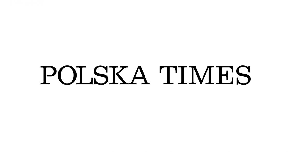 Polska-Times-1200x629.png