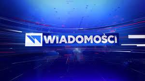 Wiadomości_logo.jpg