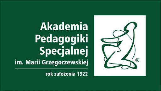 Akademia.jpg