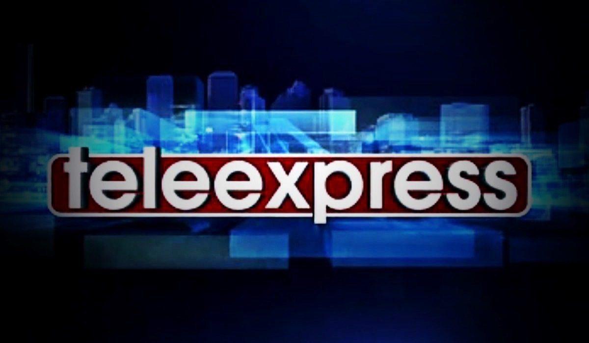 Teleexpress-1200x700.jpeg