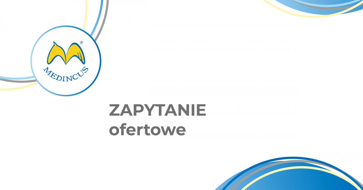Zapytanie-ofertowe-grafika_Obszar-roboczy-1-1-1200x628.png