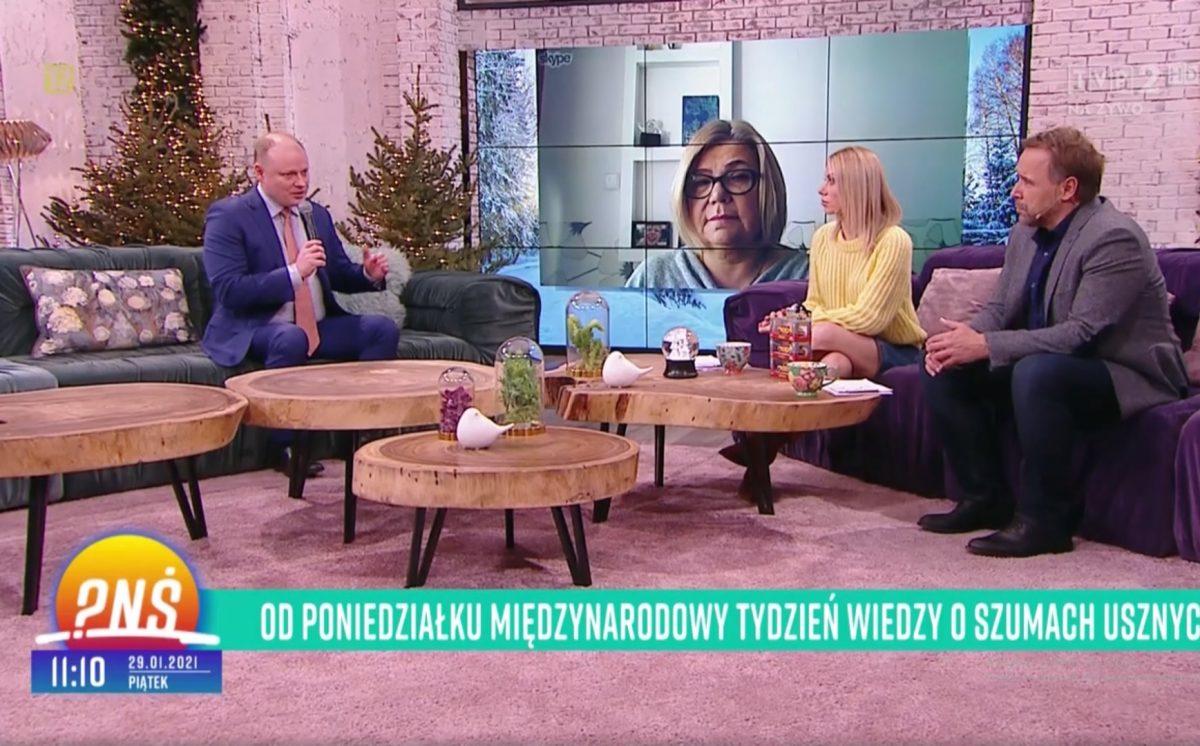 H.Skarżynski_pytanie-na-sniadanie-e1613551114596-1200x746.jpg