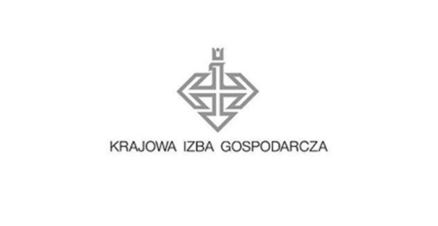 KIG_logo_1-2.jpg