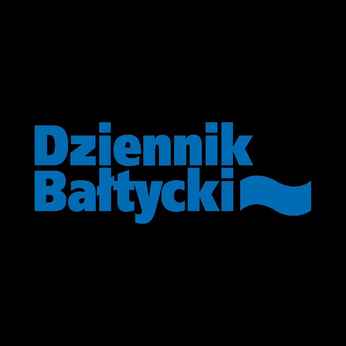 dziennikbaltycki-1-1200x1200.png