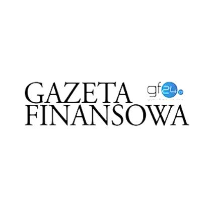 gazeta-finansowa-1.jpg
