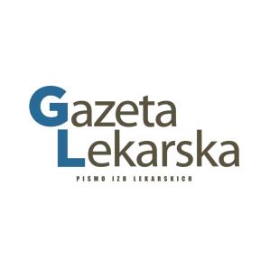 gazeta-lekarska.png