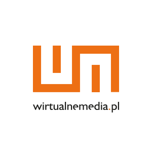 logo_wm_facebook-1.png