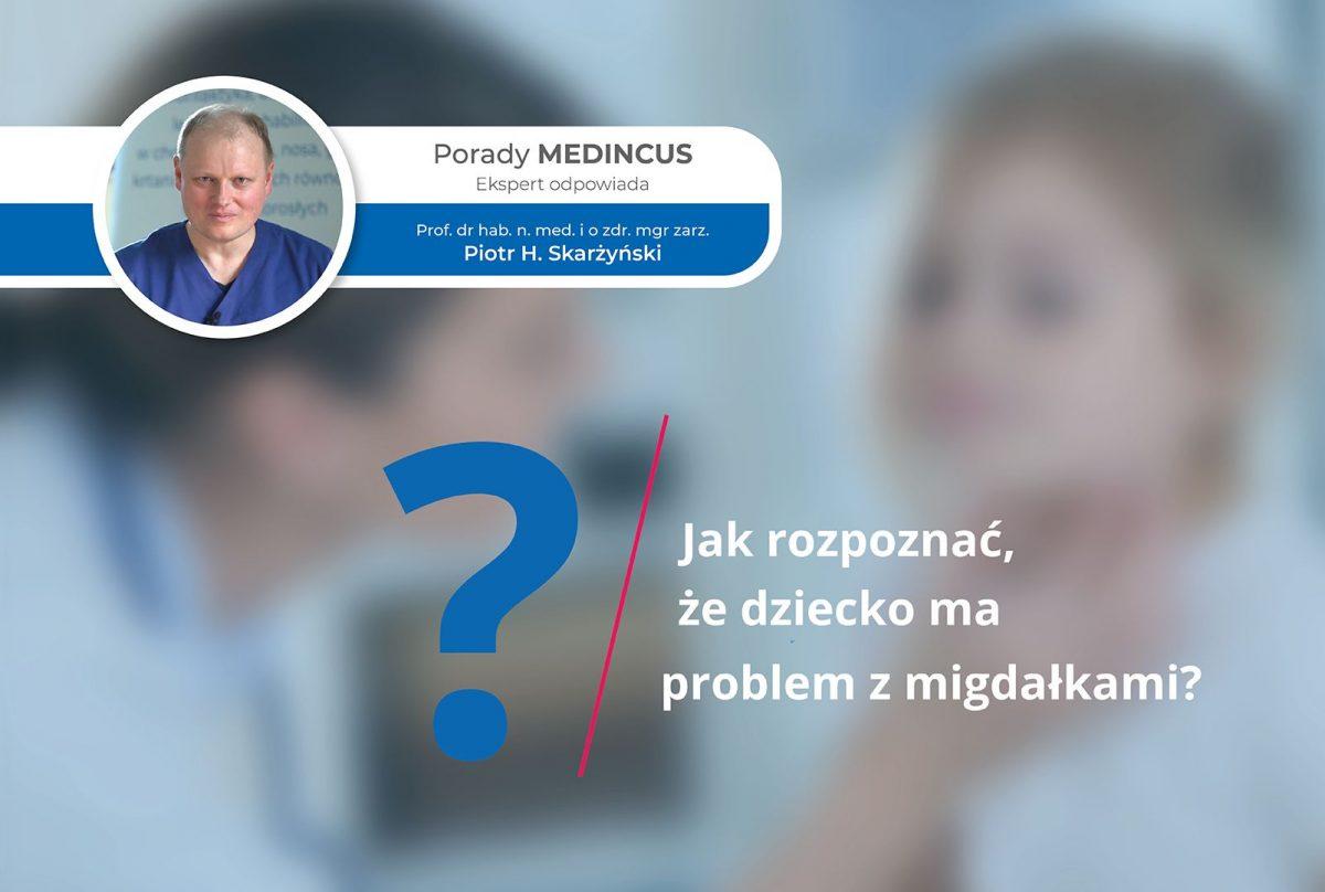 GRAFIKA_FB_1_Odcinek-PORADY-MEDINCUS-e1624541326933-1200x808.jpg