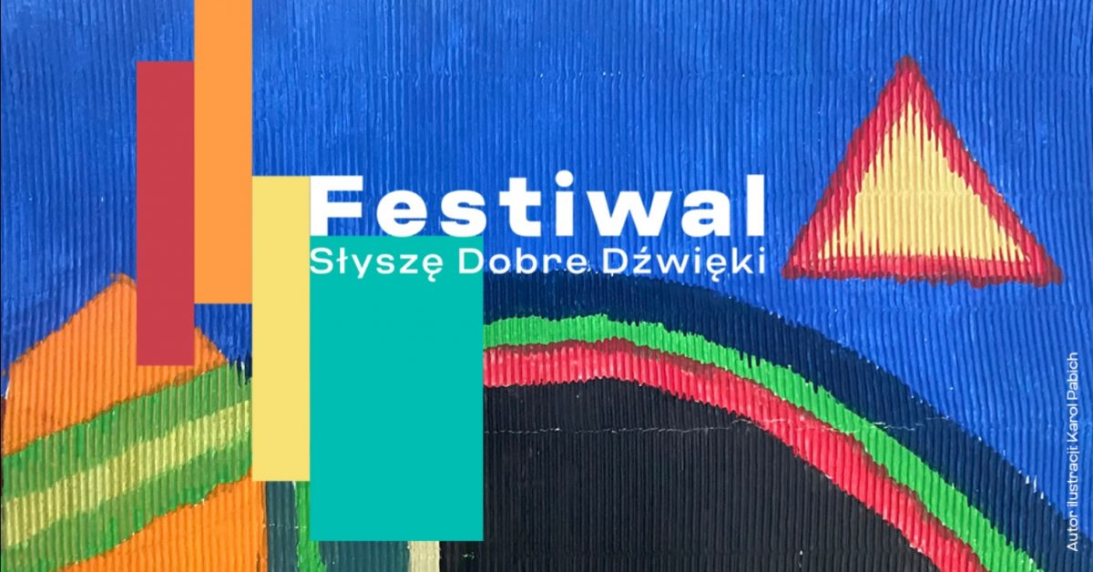festiwal-1200x628.jpg