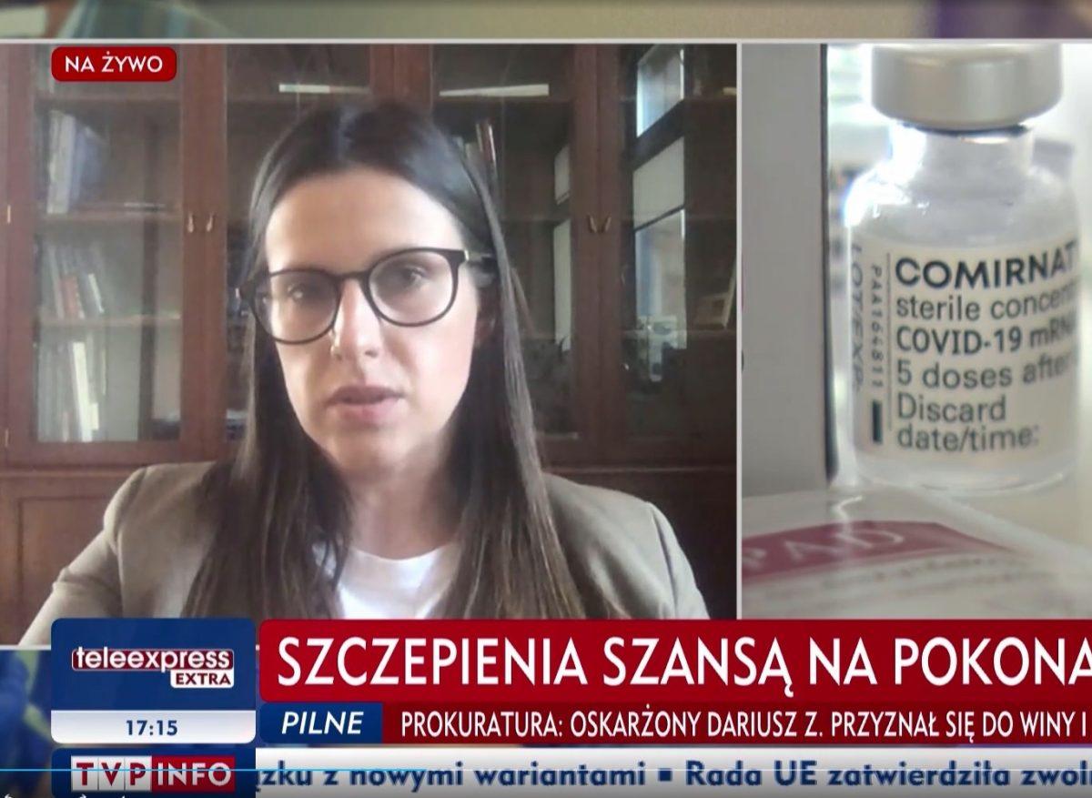 Magdalena-B.-Skarżyńska-e1626252624976-1200x877.jpg