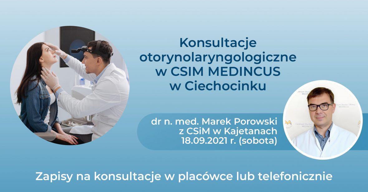 WWW_POROWSKI