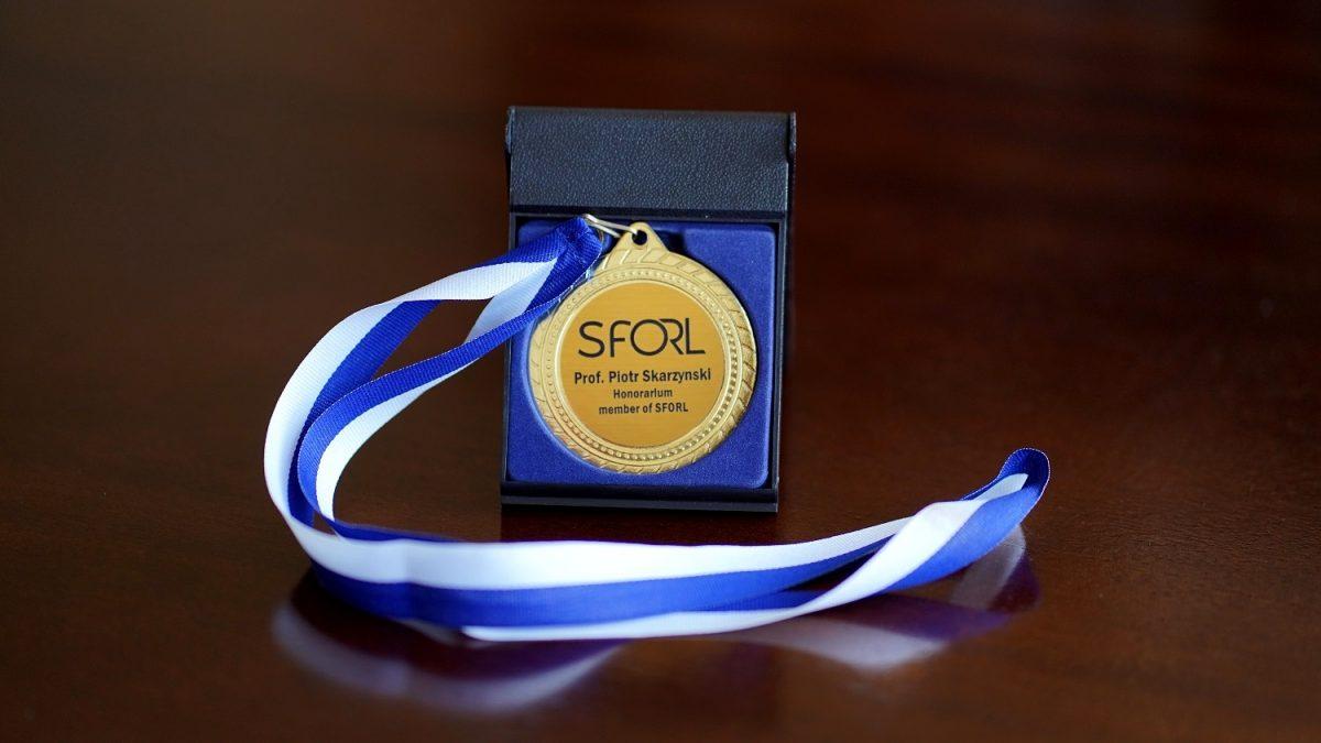 sforl-1200x675.jpg